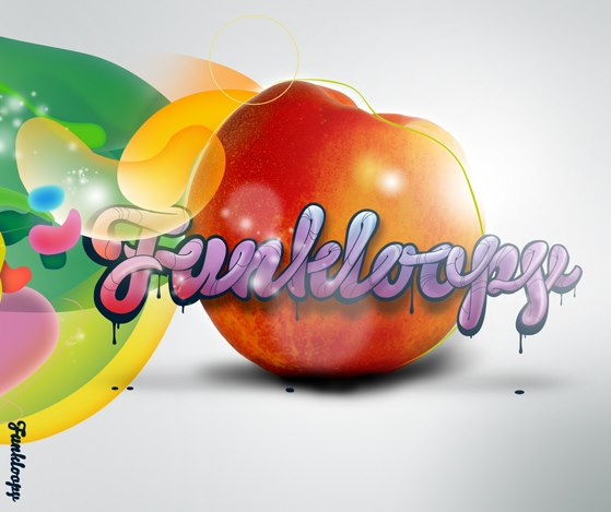 Funkloopy