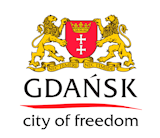 Patronage of the City of Gdańsk